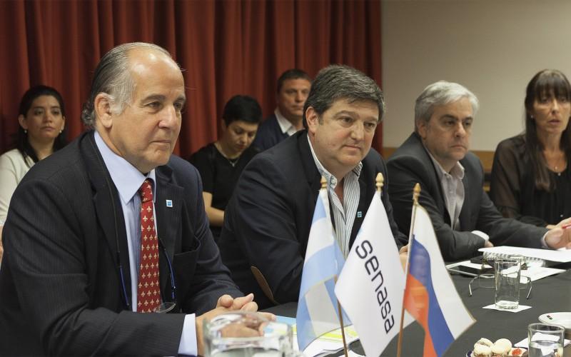 Resultado de imagen para (COMIXTA),Argentina Rusia